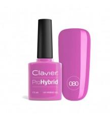 Clavier PRO Hybryd Lakier...