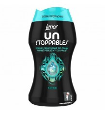Lenor UNSTOPPABLES Fresh...
