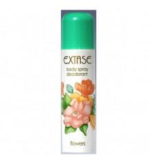 EXTASE Dezodorant w Sprayu...