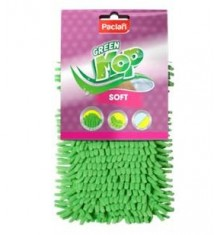 Paclan Green Mop Soft...