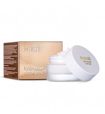 PAESE Hydrobase under eyes....
