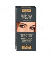 Venita Professional Henna...
