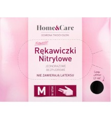 Home&Care Rękawice...