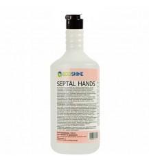 Eco Shine Septal Hands...