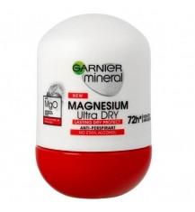 Garnier Mineral Dezodorant...