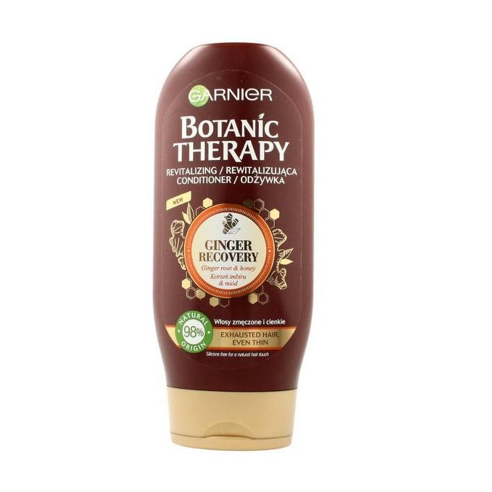 Garnier Botanic Therapy Korzeń...