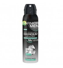 Garnier Men Magnesium Ultra...