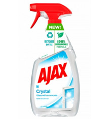 AJAX DO SZYB OPTIMAL 7...