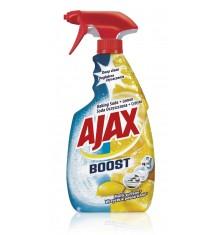 AJAX Płyn czyszczący Boost...