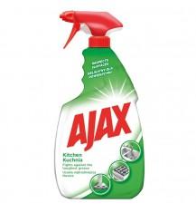 AJAX Środek czyszczący do...