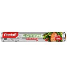 PACLAN Folia Aluminiowa...