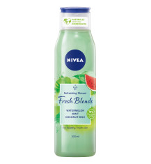 NIVEA Fresh Blends Żel pod...