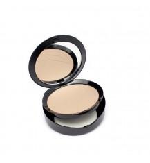 PuroBio Cosmetics Organic...