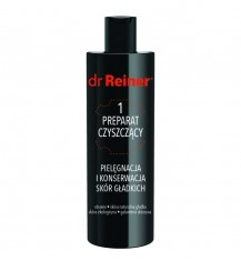 DR REINER Preparat do...