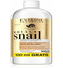 EVELINE ROYAL SNAIL 500ML...