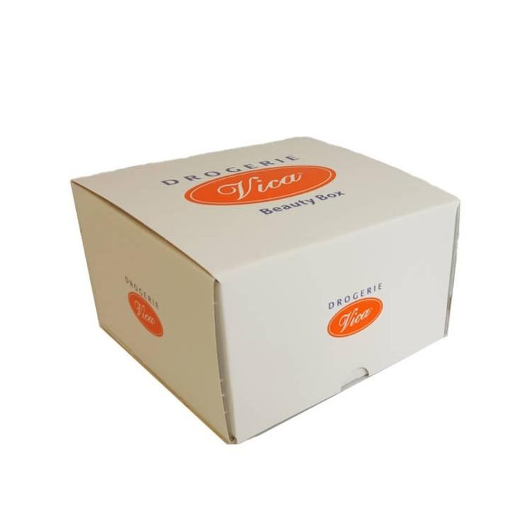 VICA Beauty Box