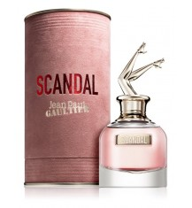 JEAN PAUL GAULTIER SCANDAL...