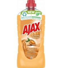 AJAX  OPT7 uniwersalny płyn...