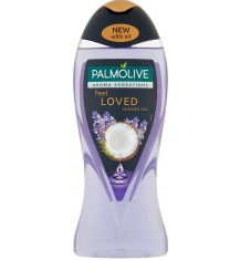 PALMOLIVE Aroma Feel Loved...
