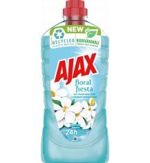 AJAX Floral Fiesta Płyn do...