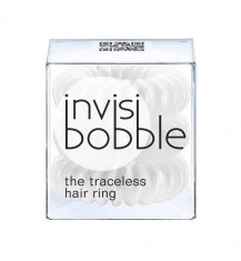 INVISIBOBBLE Gumki do...