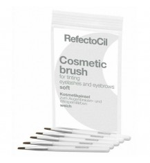 RefectoCil Cosmetic Brush...
