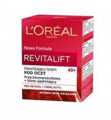 Loreal REVITALIFT 40+ Krem...