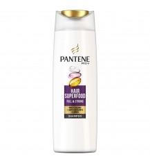 PANTENE szampon do włosów...