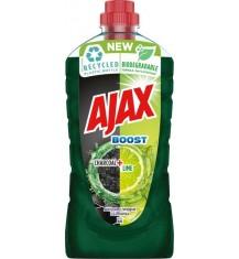 AJAX Boost uniwersalny płyn...