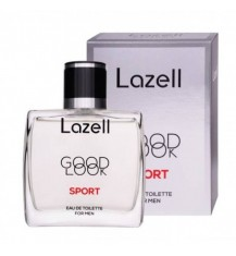 Lazell Good Look Sport Men,...
