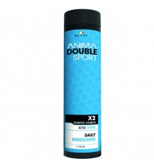 ANIMA Energizine double...
