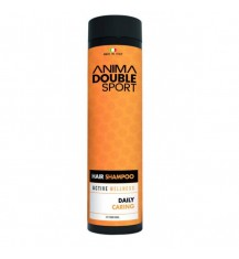 ANIMA Caring double szampon...