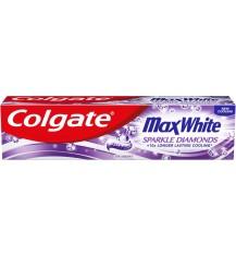 COLGATE Max White Sparkle...
