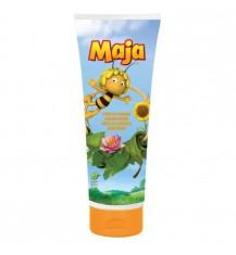 Pszczółka Maja Płyn do...