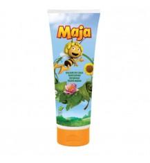 Pszczółka Maja Balsam do...