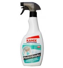 KAMIX spray do usuwania...