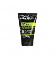 L'OREAL Men Expert Pure...