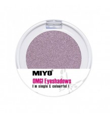 MIYO OMG EYESHADOW Cień do...