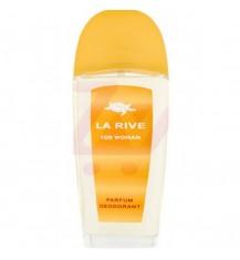 LA RIVE damski dezodorant...