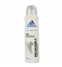 ADIDAS Dezodorant w sprayu...