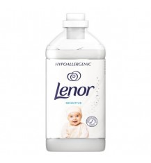 LENOR SENSITIVE Płyn do...