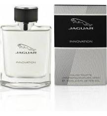 Jaguar Innovation woda...
