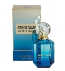 Roberto Cavalli Paradiso...