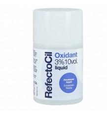 REFECTOCIL Oxidant Liquid...