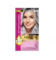 MARION szampon koloryzujący...