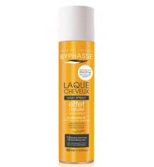 BYPHASSE Bardzo mocny lakier do włosów, 400 ml