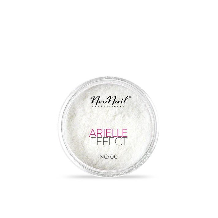 NEONAIL Pyłek Arielle Effect -...