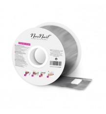 NEONAIL Nail Foil Wraps, 50...