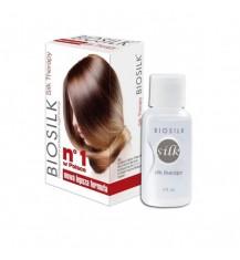 BIOSILK Silk Therapy Jedwab...
