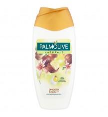 Palmolive Naturals Olej...